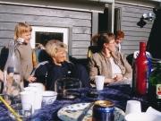 scan16127_0001 SÆBY 2003