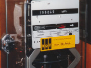scan16129_0022 HJULSKOV HUS 01-08-00