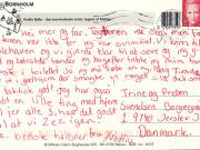scan16130_0002 KRISTINE BORNHOLM 2004