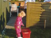 scan16130_0026 VED SOMMERHUSET 2004