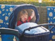 scan16130_0074 KAROLINE I BARNEVOGN 2004