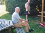 scan16130_0103 JØRGEN AUGUST 2004