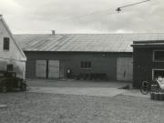 Scan13598 DET STORE LAGER I GÅRDEN