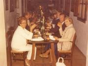 Scan13664 MALLORCA 1970 GRETE OG KAMMA