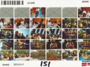 scan16126_1155 OVERSIGTSBILLEDE 151