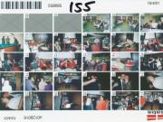 scan16126_1261 OVERSIGTSBILLEDE 155