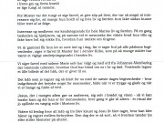 scan16126_1290 PRÆDIKEN MARIE NIELSEN DØD 11-04-01