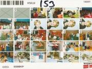 scan16126_1206 OVERSIGTSBILLEDE 153