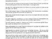 scan16126_1292 PRÆDIKEN MARIE NIELSEN DØD 11-04-01