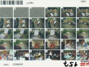 scan16126_1313 OVERSIGTSBILLEDE 157
