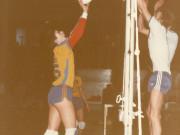 Scan10610 BOLDEN SIDDER FAST 28-02-1982
