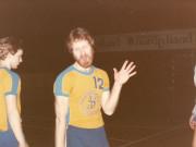 Scan10611 LASSE WIESNICK 28-02-1982