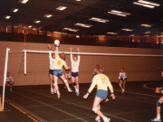 Scan11189 VOLLEY 21-23-05-1983