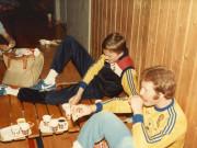 Scan11198 OLE OG LASSE MAJ 1983