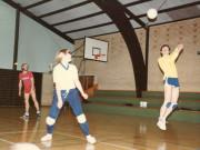 Scan11401 BJARNE MODTAGER 11-02-1984