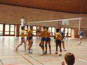 Scan11549 SØNDERBORG - JSI 0-3 24-03-1984