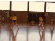 Scan11564 VOLLEY 01-04-1984