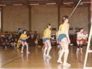 Scan11565 VOLLEYDAMER 01-04-1984