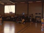 Scan11568 MANGE TILSKUERE 01-04-1984