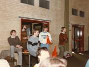 Scan11569 HEPPEKORET 01-04-1984