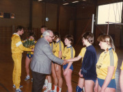 Scan11572 TILLYKKE 01-04-1984