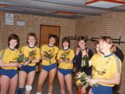 Scan11576 oprykkerholdet 01-04-1984