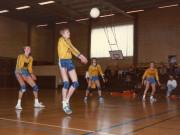 Scan11578 lars modtager 01-04-1984
