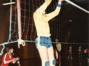 Scan11586FUGLSØ 28-04-1984