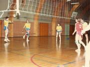 Scan11587 FUGLSØ 28-04-1984