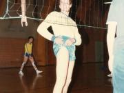 Scan11588 FUGLSØ 28-04-1984