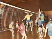 Scan11589 FUGLSØ 28-04-1984