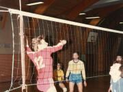Scan11590 FUGLSØ 28-04-1984