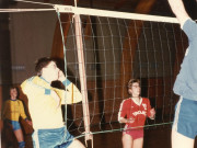 Scan11591 FUGLSØ 28-04-1984