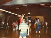 Scan11592 FUGLSØ 28-04-1984