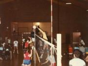 Scan11597 FUGLSØ 28-04-1984