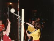 Scan11598 FUGLSØ 28-04-1984