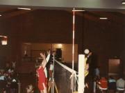 Scan11599 FUGLSØ 28-04-1984