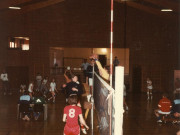 Scan11600 FUGLSØ 28-04-1984