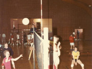 Scan11601 FUGLSØ 28-04-1984
