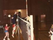 Scan11602 FUGLSØ 28-04-1984