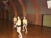 Scan11603 FUGLSØ 28-04-1984