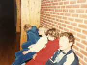 Scan11605 FUGLSØ 28-04-1984