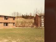 Scan11607 FUGLSØ 28-04-1984