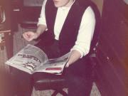 Scan11750 charlotte 10-11-1984