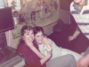 Scan11751 charlotte og anette 10-11-1984