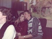 Scan11755 CHARLOTTE OG LARS 10-11-1984