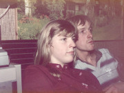 Scan11758 10-11-1984