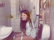 Scan11760 ANETTE PÅ POTTEN 10-11-1984
