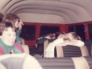 Scan11770 HJEMTUR FRA BRUNDERS 17-11-1984