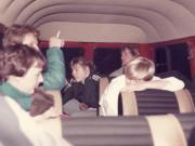 Scan11771 HJEM FRA BRUNDERS 17-11-1984